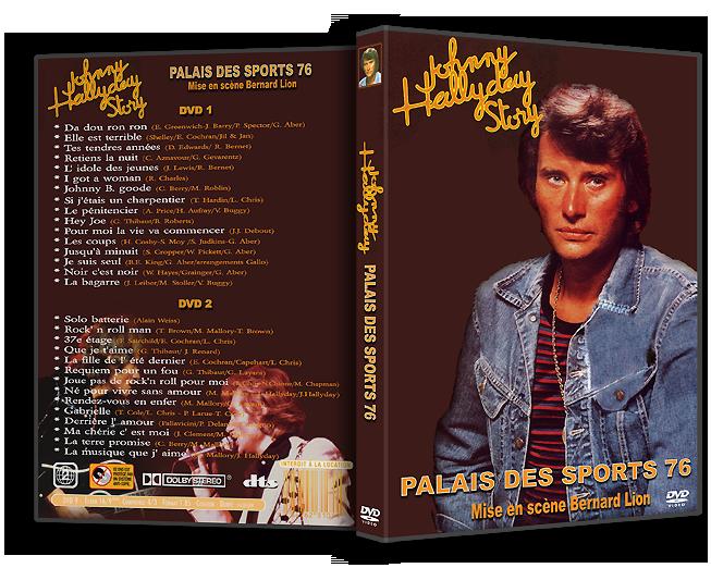 johnny hallyday olympia 1962 EN VENTE EN DVD ? JohnnyHallydayPalaisSports76v2(3D)_Sister